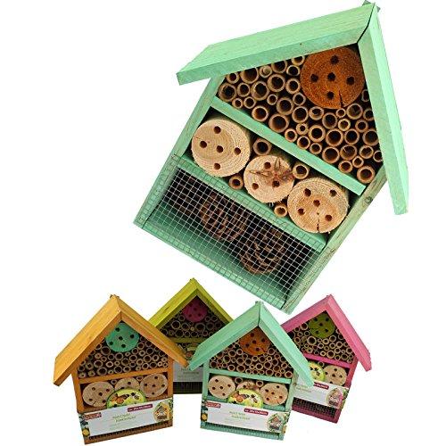 natural-insectos-hotel-25-x-10-x-30-cm-azul-pack-de-1