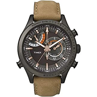 Reloj Timex – Hombre TW2P72500