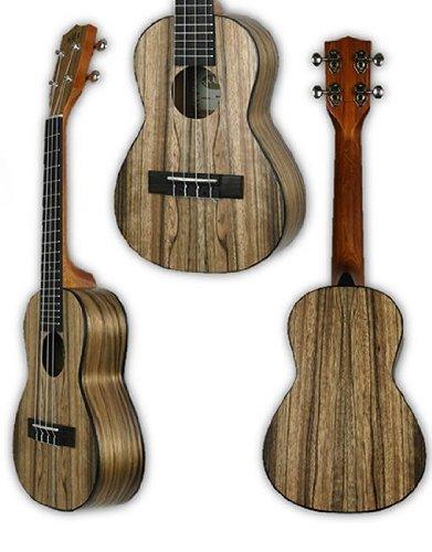 kala-ka-pwc-pacific-walnut-concert-ukulele