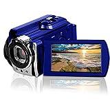 51QLTpNfK3L. SL160  - Conoscere il treppiedi e scegliere il migliore per la tua fotocamera