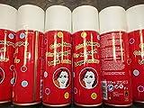 1x Haarspray Color 200 ml gold