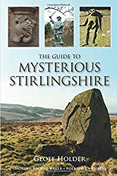 The Guide to Mysterious Stirlingshire