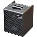 Acus One 5 Black · Akustikgitarren-Verstärker