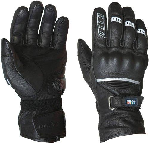 rukka-x-trafit-gore-tex-glove-apollo-size-11-xxl