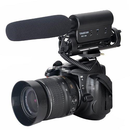 takstar-microfono-di-condensatore-fotografia-intervista-registrazione-per-canon-nikon-fotocamera-dsl
