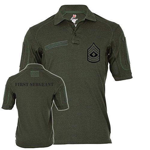 tactical-poloshirt-alfa-first-sergeant-us-air-force-dienstgrad-usa-amerika-19039-grossel-farbeoliv