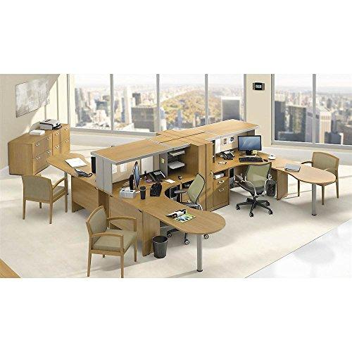 left-side-desk-peninsula-in-quantum-modern-cherry