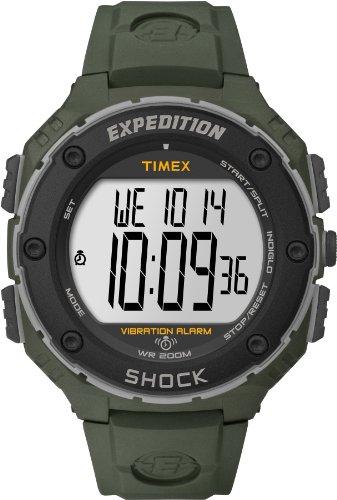 timex-herren-armbanduhr-digital-digital-resin-t49951su