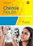 ISBN 350711335X
