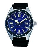 Seiko Prospex SEA Automatik Diver's SPB053J1 Reloj de Pulsera para hombres Reloj de Buceo