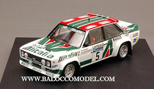 trofeu-tf1423-fiat-131-abarth-alitalia-n5-rac-rally-1978-rohrl-geistdorfer-143