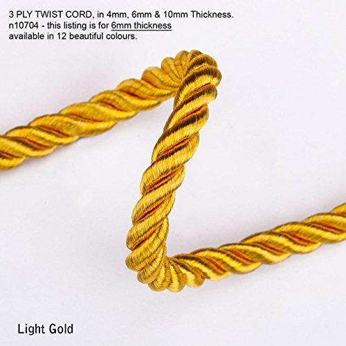 neotrims-corde-cordon-6mm-tressee-orge-pour-decorer-decoration-maison-viscose-haute-brillante-3-plis