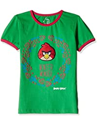 2ee83a35974 Amazon.in  Angry Birds  Clothing   Accessories