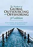 The Handbook of Global Outsourcing and Offshoring, 3rd Edition