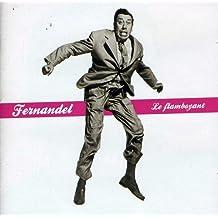 Le Flamboyant (Best Of)
