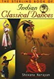 Sterling Book of Indian Classical Dances