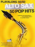 Various Of 50's Musics - Best Reviews Guide