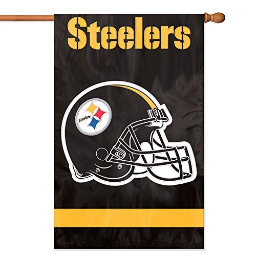 the-party-animal-afst-afst-steelers-44x28-applique-banner