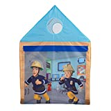 John 78203 - Feuerwehrhaus Sam - Sp...