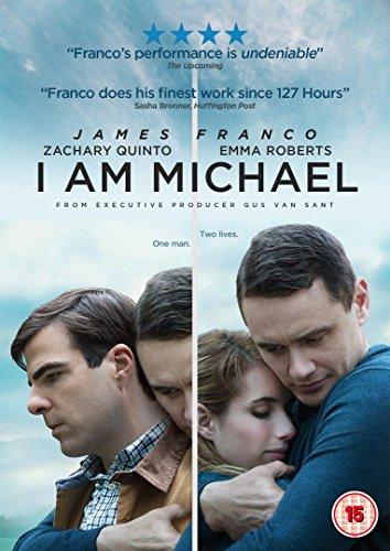 i-am-michael-dvd