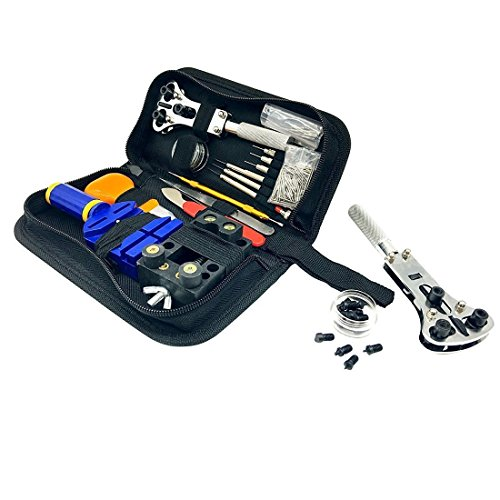 professionista-di-riparazione-orologi-kitgeepro-caso-dapertura-link-remover-primavera-bar-strumento-