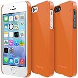 RINGKE Case Apple iPhone Etui Cover Premium Shock Absorption Bumper Hard Case pour Apple iPhone