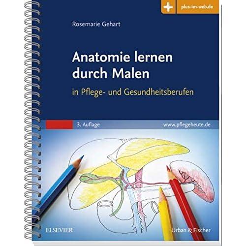 Gemütlich Pflege Anatomie Und Physiologie Pdf Ideen - Anatomie Von ...