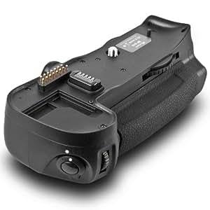 Aputure Battery Grip BP-D10 for Nikon D700/D300/D300s