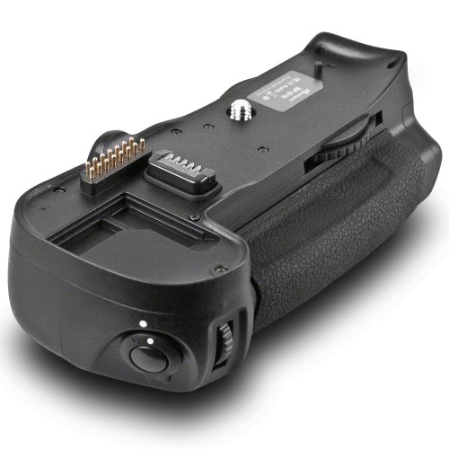 aputure-battery-grip-bp-d10-for-nikon-d700-d300-d300s