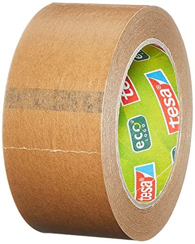 Imagen de Precintadora Para Embalaje Tesa por menos de 20 euros.