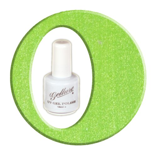 35-gellure-uv-led-gel-nail-polish-lime-beside-me-a-stunning-semi-sheer-zingy-zesty-lime-the-must-hav