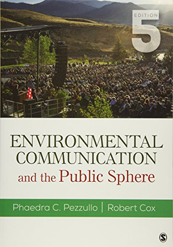 Download pdf books environmental communication and the public environmental communication and the public sphere robert cox phaedra c pezzullo on amazon com free shipping on qualifying offers the fourth edition fandeluxe Images