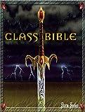 Wizards RPG Team Literature & Fiction