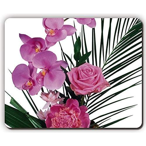 high-quality-mouse-padrose-peony-orchids-herbs-plantersgame-office-mousepad-size260x210x3mm102x-82in