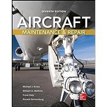 Aircraft Maintenance and Repair (Aviation)