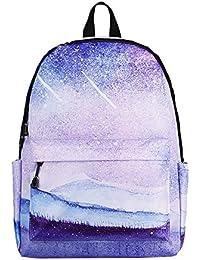 JOTHIN GY537, Sac de voyage Homme Femme Enfant, lilas (violet) - GY537