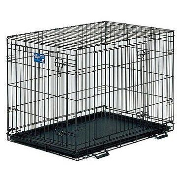 Hundegitterbox X-Treme Safe