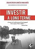 Investir à long terme