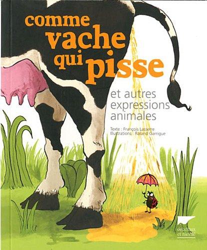 """<a href=""""/node/43610"""">Comme vache qui pisse</a>"""