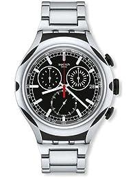 Swatch para banda F. Swatch yys4000ag, ayys4000ag