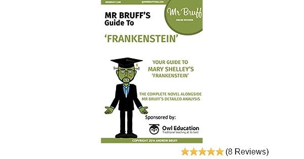 frankenstein guide answers ebook