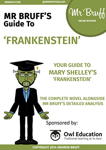 frankenstein guide answers ebook
