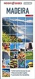 Insight Guides Flexi Map Madeira (Insight Flexi Maps) -