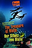The Treasure of Malta - Der Schatz von Malta (Boy Zone)