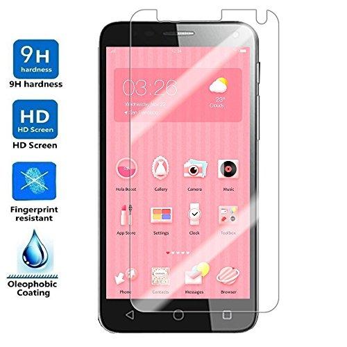 protector-de-pantalla-para-alcatel-pop-4-cristal-vidrio-templado-premium-electronica-reyr