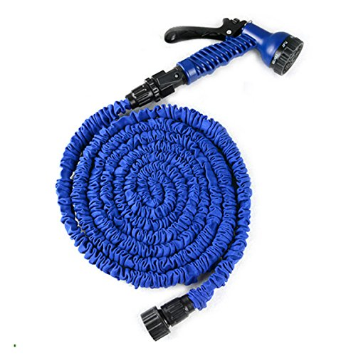 millya-expandable-5m-25ft-garden-hose-pipe-lightweight-non-kink-water-spray-nozzle-gardens-best-magi
