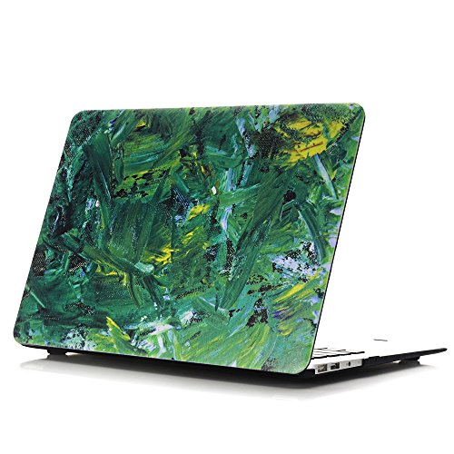 oil-painting-pattern-hard-pc-cell-phone-tasche-hullen-schutzhulle-case-for-macbook-air-133-inch-a136