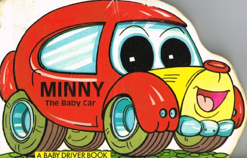 baby-driver-board-book-ace-the-racing-car-minny-the-baby-car-sweeper-the-road-cleaner-jingler-the-ic