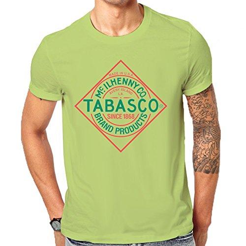 tabasco-t-shirt-mens-classic-t-shirt-small