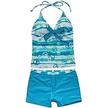 Suchergebnis auf Amazon.de für: bikini mädchen 134